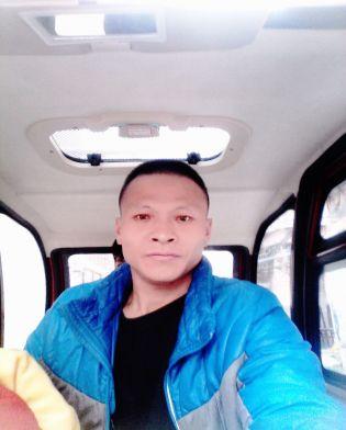 浙江杭州会员321808